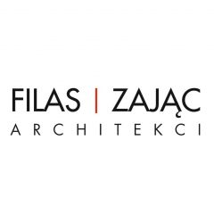 FILAS | ZAJĄC ARCHITEKCI